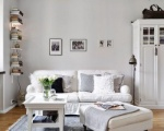 small-living-room-ideas-traditional-living-hall-decoration-what-kind-of-sofa-for-small-living-room