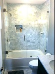 fashionable-stand-up-shower-ideas-for-small-bathrooms-bathrooms-stand-up-shower-ideas-small-bathroom