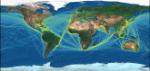 lignes maritimes