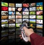 depositphotos_4601193-stock-photo-digital-television-production-concept-remote