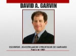 david-garvin-2-638