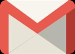 gmail-logo-5806b2d35f9b5805c2886021
