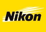 nikon_s