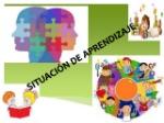 situacion-de-aprendizaje-1-638