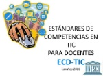 estandares-unesco-de-competencias-tic-para-docentes-1-728