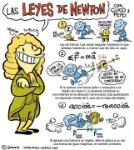 leyes-de-newton-para-ninos-2