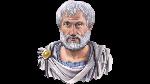articulo-aristoteles