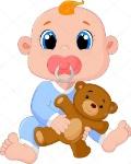 depositphotos_67088773-stock-illustration-cartoon-baby-boy-with-pacifiers