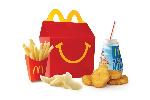 mcdonalds-happy-meal