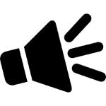 autofalante