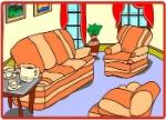 livingroom_gif