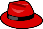 red-hat-26734_960_720