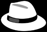 hat-308778_960_720