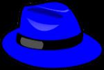 hat-307828_640
