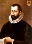 Luca_conte_Marenzio,_Komponist_des_16._Jahrhunderts