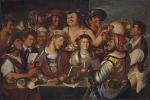 niccolò-frangipane-satire-on-the-performance-of-a-madrigal