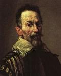 Portrait_of_an_Actor,_copy_after_Fetti,_detail_-_Robbins-Landon_1991_p60