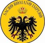 SACRO ROMANO IMPERO