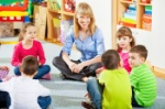 La-pedagogia-centra-su-objetivo-en-fomentar-el-mejor-estilo-de-aprendizaje-para-cada-tipo-de-alumnado-y-profesor.jpg-700x466
