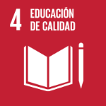 S_SDG-goals_icons-individual-rgb-04