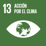 S_SDG-goals_icons-individual-rgb-13