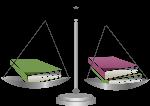 Aplicación-normas-jurídicas