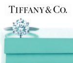 SWOT-analysis-of-Tiffany-and-Co-3
