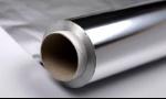 aluminum-foil-roll-834x505
