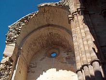 220px-Monasterio_de_Moreruela-Boveda-transepto