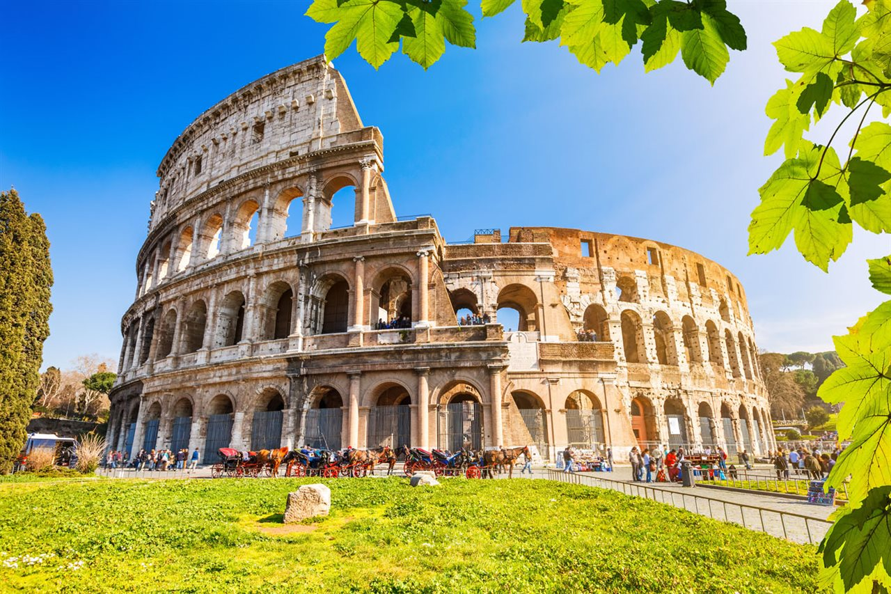 coliseo-romano_16022ed4_1280x853