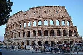 270px-Colosseum_(189)