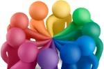article-great-teamwork