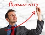 productivity-concept