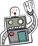 kisspng-robot-free-cute-robot-clip-art-retro-hawaii-5b3ac2497a0ee8.7330808115305774815
