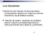 unesco-estandares-docentestics-15-638