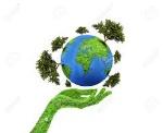 proteccion del planeta