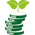 economias ecologicas