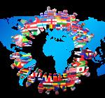 continentes_y_paises