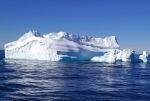 iceberg-en-la-antartida