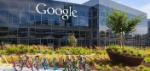 edificio-de-Google