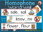 HomophoneWordWallwide.crop_545x408_0,1.preview