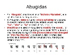 creating-a-language-p1-alphabets-5-638