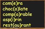 blackboard_syncope-lg-58b9a34d5f9b58af5c801a53