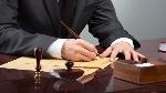 constitucion-legal-de-empresas