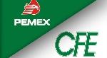 pemex-cfe635