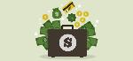curso-de-finanzas-gratis