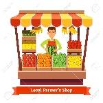 48013976-local-arquero-agricultor-tienda-de-productos-dueño-del-negocio-minorista-de-frutas-y-verduras-que-traba