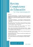 cover_issue_2223_es_ES