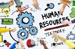 human-resources-guide-ics-learn