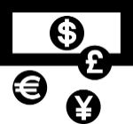 currency-exchange-icon
